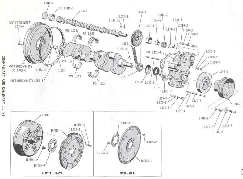technical data rh amccf com Engine Drive Shaft Diagram Engine Drive Shaft Diagram