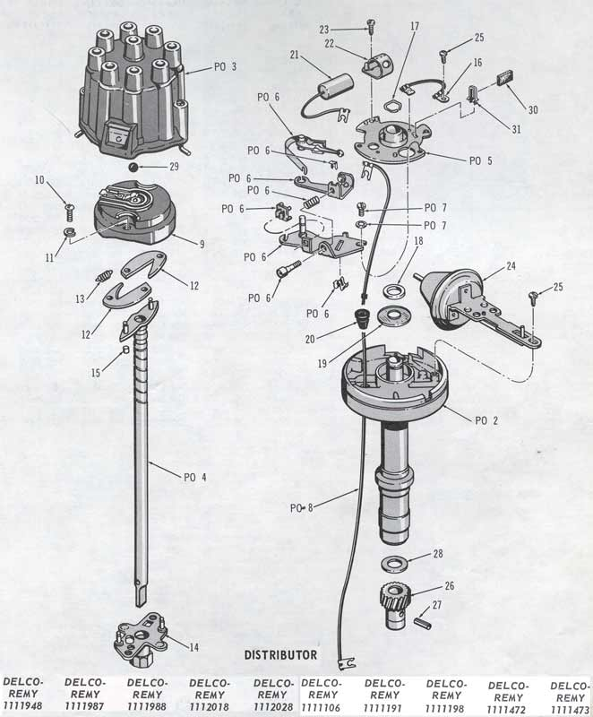 Technical Data on delco cs alternator wiring diagram, gm delco alternator wiring diagram, hei distributor diagram, chevy distributor wiring diagram, delco regulator wiring diagram, ford diesel glow plug wiring diagram, chevy 350 throttle body diagram, gm hei module wiring diagram, gm distributor wiring diagram, delco tractor alternator wiring diagram, hitachi distributor wiring diagram, gm factory wiring diagram, delco radio wiring diagram, jeep alternator wiring diagram, chrysler distributor wiring diagram, acdelco alternator wiring diagram, honda distributor wiring diagram, distributor cap diagram, ford distributor diagram, chevy ignition switch wiring diagram,