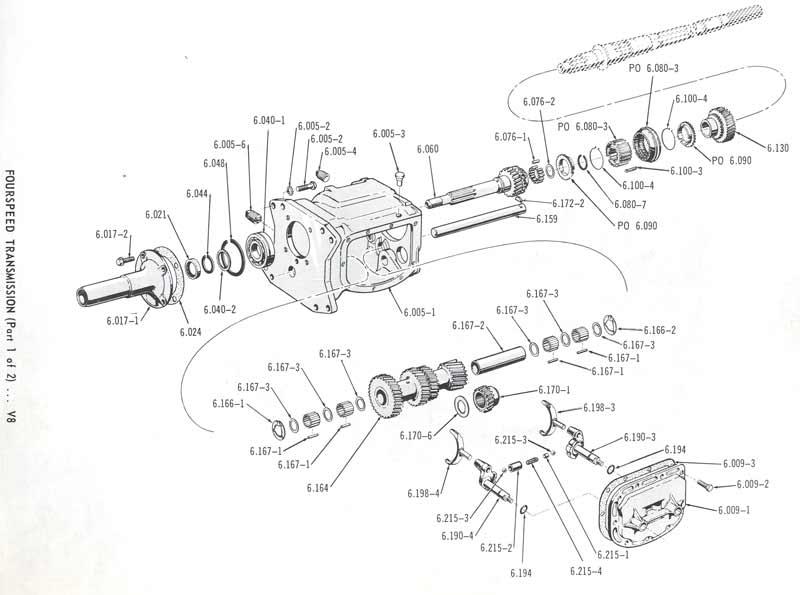 technical data rh amccf com Wiring Diagram Symbols Schematic Diagram