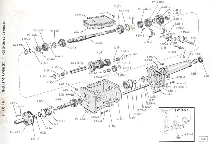 2004r Parts Diagram TjaxeSkHHPeYboKWrG wEDfNgCC2rdCANXc 7COFJXDjs on chevy steering column pins